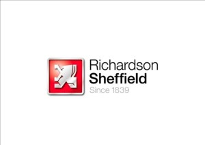 richardson Sheffield logo