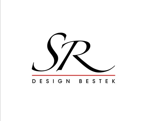 sr design pure theelepel