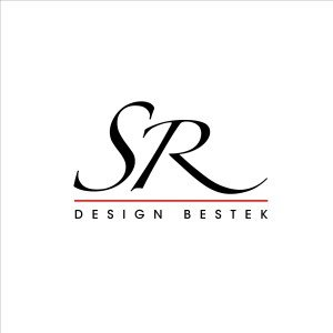SR design pure tafellepel